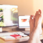 Podnóżki do pedicure – wsparcie przy pracy